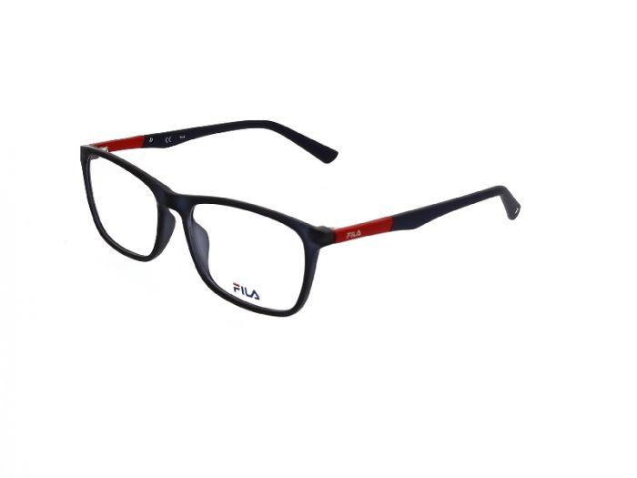 cable seguridad Enviar  Gafas graduadas Fila VF9031