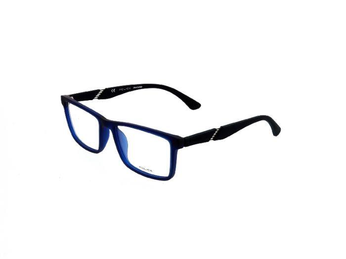 profundo descuento Patentar  Gafas graduadas Police VPL389