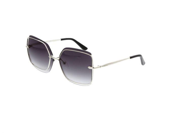 Gafas de sol Guess GU7618