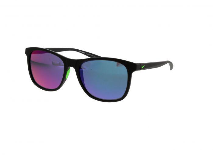 ciervo borgoña bofetada  Gafas de sol Nike EV1199