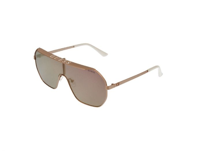 Gafas de sol Guess GU7676