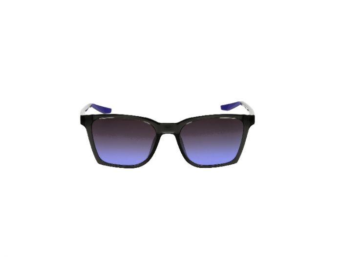 Desbordamiento lazo emoción  Gafas de sol Nike CT8127