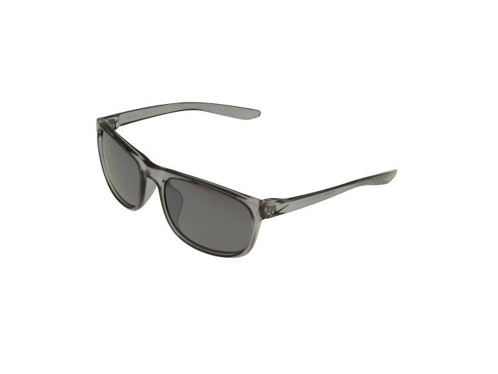 Aparecer Seguir Polvoriento  Gafas de sol Nike CW4652