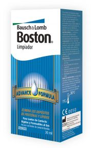 BOSTON Boston netejador 30 ml