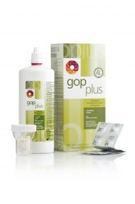 General Optica GopPlus 360 ml