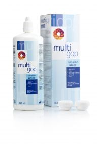 General Optica Multigop 360 ml