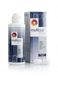 General Optica Multigop Plus 360 ml