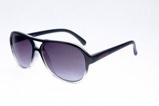 Gafas de sol Goppies GP-SD4 Amarillo Aviador