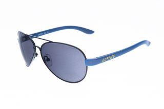 Gafas de sol Goppies GP-SD5 Marrón Aviador