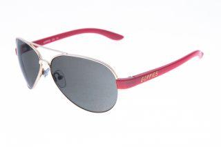 Gafas de sol Goppies GP-SD5 Negro Aviador