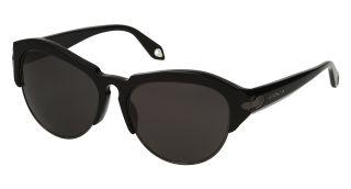 Gafas de sol Givenchy SGV881 Granate Mariposa