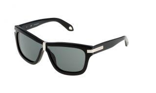 Gafas de sol Givenchy SGV929 Azul Mariposa