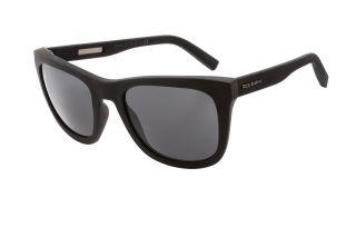 Gafas de sol D&G DG2145 Negro Cuadrada