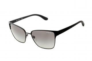 Gafas de sol Vogue VO3983S Negro Cuadrada