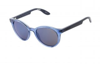 Gafas de sol Carrerino CARRERINO 14 Azul Redonda