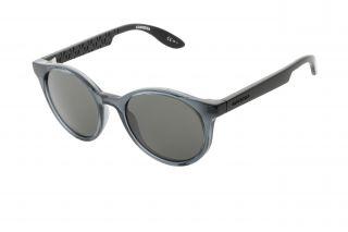 Gafas de sol Carrerino CARRERINO 14 Negro Redonda