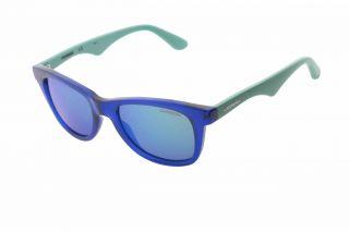 Gafas de sol Carrerino CARRERINO 10 Azul Redonda