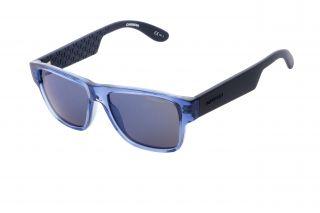 Gafas de sol Carrerino CARRERINO 15 Azul Cuadrada