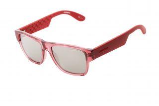 Gafas de sol Carrerino CARRERINO 15 Rojo Cuadrada