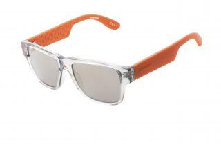 Gafas de sol Carrerino CARRERINO 15 Transparente Cuadrada