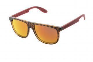 Gafas de sol Carrerino CARRERINO 13 Marrón Cuadrada