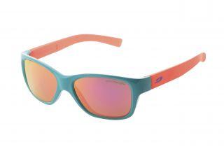 Gafas de sol Julbo TURNJ465 Negro Cuadrada