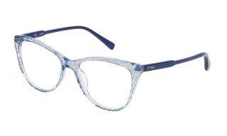 Gafas graduadas Sting VS6599 Azul Mariposa