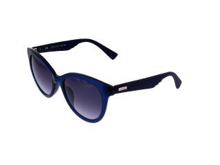Gafas de sol Police SPL411 Azul Redonda