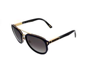 Gafas de sol Chopard SCHB85 Azul Aviador