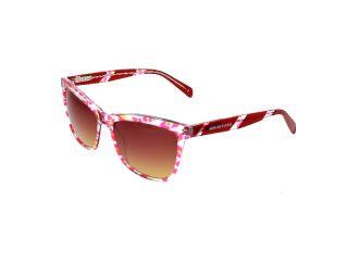Gafas de sol Agatha Ruiz de la Prada AR21321 Rosa/Fucsia Cuadrada