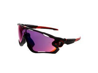 Gafas de sol Oakley 0OO9290 Negro Pantalla