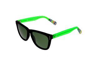 Ulleres de sol 41 eyewear jr FO35004 Negre Quadrada