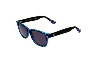 Ulleres de sol 41 eyewear jr FO35005 Blau Quadrada