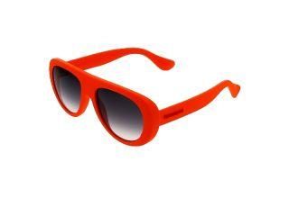 Gafas de sol Havaianas RIO/M Naranja Aviador