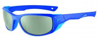 Gafas de sol Cebe CBJOM4 Azul Rectangular