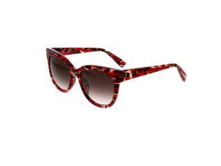Gafas de sol Trussardi STR176 Rojo Mariposa