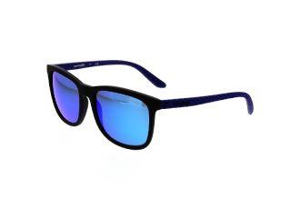 Gafas de sol Arnette 0AN4240 Negro Cuadrada