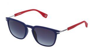 Gafas de sol Converse SCO051Q Lila Cuadrada