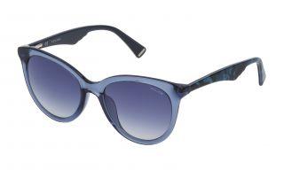 Gafas de sol Police SPL759 Azul Mariposa