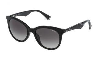 Gafas de sol Police SPL759 Negro Mariposa