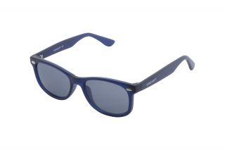 Ulleres de sol Vogart Clip-On VOSJR1 Blau Quadrada