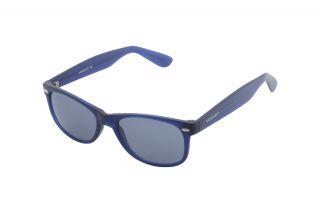 Ulleres de sol Vogart Clip-On VOSCT1 Blau Quadrada