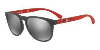 Gafas de sol Arnette AN4245 Gris Cuadrada