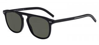 Gafas de sol Christian Dior BLACKTIE249S Negro Cuadrada