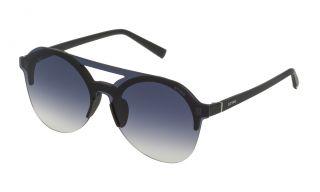 Gafas de sol Sting SST198 Negro Aviador