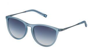 Gafas de sol Sting SSJ661 Azul Mariposa