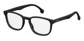 Gafas graduadas Carrera CARRERA148/V Negro Cuadrada