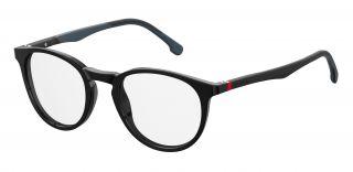 Gafas graduadas Carrera CARRERA8829/V Negro Redonda