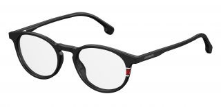 Gafas graduadas Carrera CARRERA170/V Negro Redonda