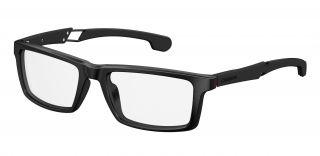 Gafas graduadas Carrera CARRERA4406/V Negro Rectangular